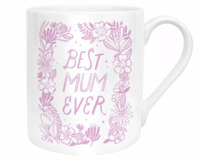 Best mom moederdag